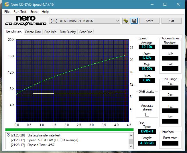LiteOn EB1 4K/Ultra HD Blu-ray Writer-trt_4x.png
