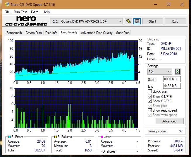LiteOn EB1 4K/Ultra HD Blu-ray Writer-dq_4x_ad-7240s.png