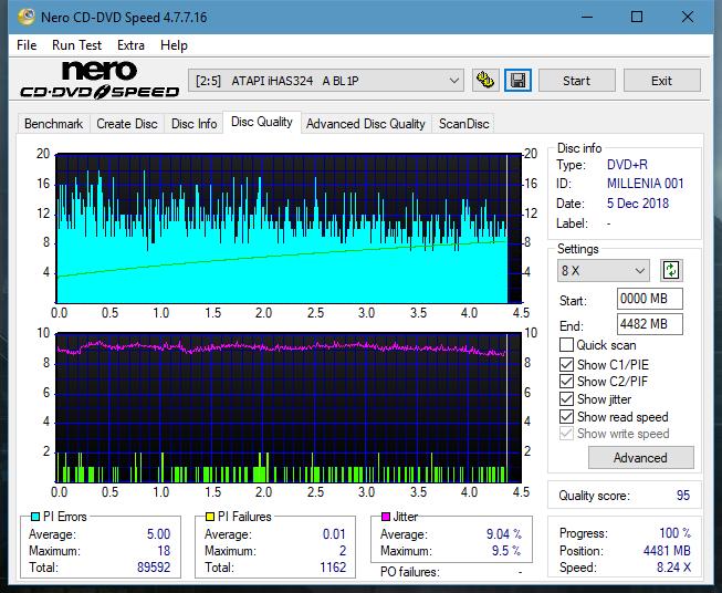 LiteOn EB1 4K/Ultra HD Blu-ray Writer-dq_4x_ihas324-.png