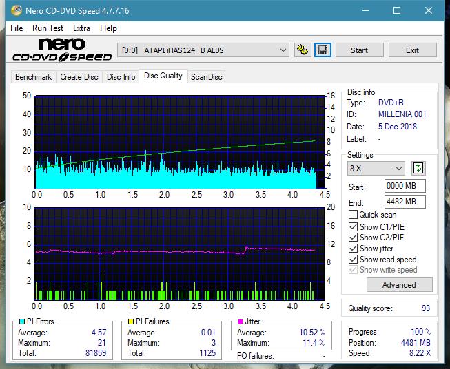 LiteOn EB1 4K/Ultra HD Blu-ray Writer-dq_4x_ihas124-b.png