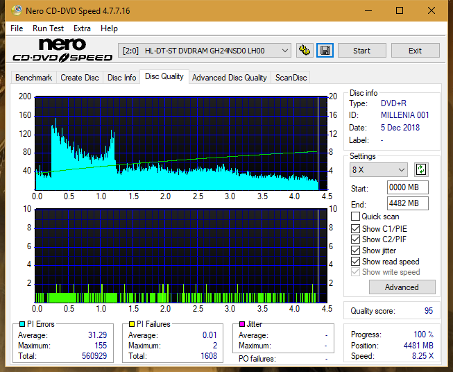 LiteOn EB1 4K/Ultra HD Blu-ray Writer-dq_4x_gh24nsd0.png