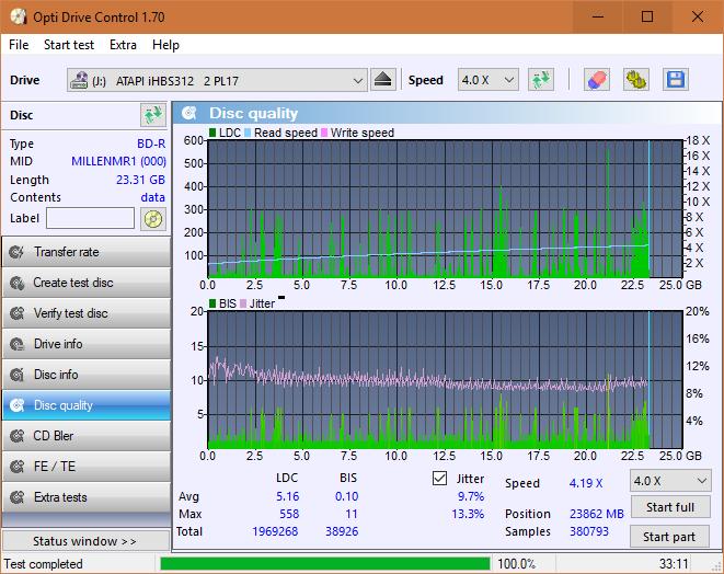 LiteOn EB1 4K/Ultra HD Blu-ray Writer-dq_odc170_2x_opcon_ihbs312.png