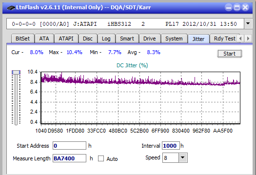 LiteOn EB1 4K/Ultra HD Blu-ray Writer-jitter_2x_opcon_ihbs312.png