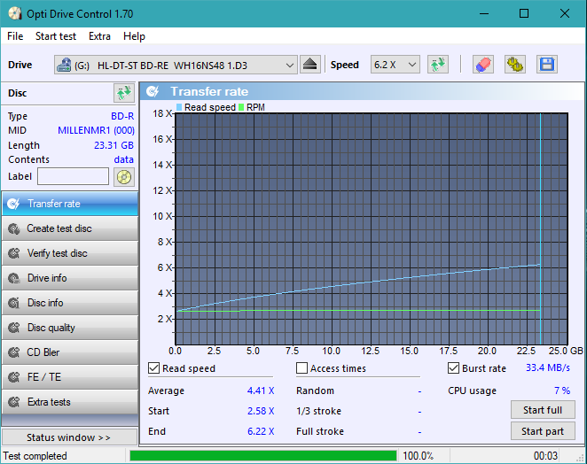 LiteOn EB1 4K/Ultra HD Blu-ray Writer-trt_2x_opcoff.png