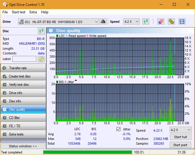 LiteOn EB1 4K/Ultra HD Blu-ray Writer-dq_odc170_2x_opcoff_wh16ns48dup.png