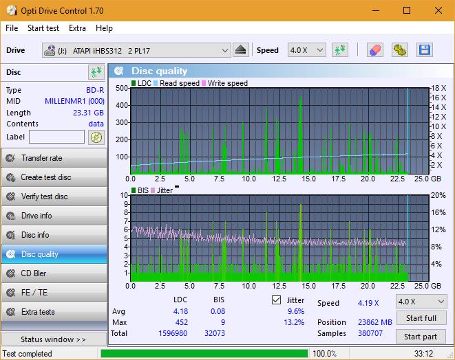 LiteOn EB1 4K/Ultra HD Blu-ray Writer-dq_odc170_4x_opcoff_ihbs312.png
