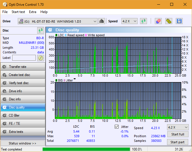 LiteOn EB1 4K/Ultra HD Blu-ray Writer-dq_odc170_4x_opcoff_wh16ns48dup.png
