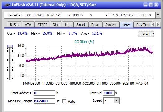Pioneer BDR-206D/206M-jitter_12x_opcoff_ihbs312.png