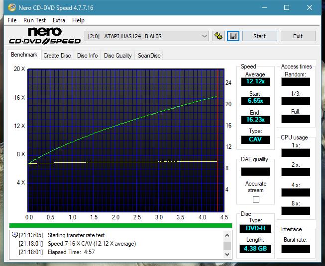 LiteOn EB1 4K/Ultra HD Blu-ray Writer-trt_3x.png