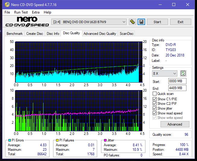 LiteOn EB1 4K/Ultra HD Blu-ray Writer-dq_3x_dw1620.png