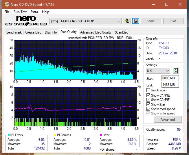 LiteOn EB1 4K/Ultra HD Blu-ray Writer-dq_3x_ihas324-.png
