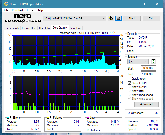LiteOn EB1 4K/Ultra HD Blu-ray Writer-dq_3x_ihas124-b.png