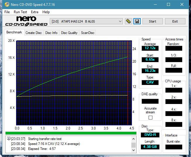 LiteOn EB1 4K/Ultra HD Blu-ray Writer-trt_6x.png