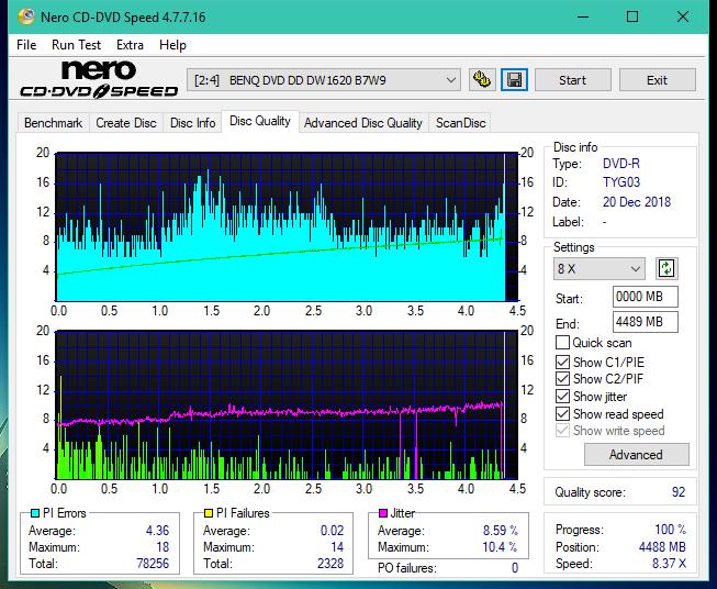 LiteOn EB1 4K/Ultra HD Blu-ray Writer-dq_6x_dw1620.png