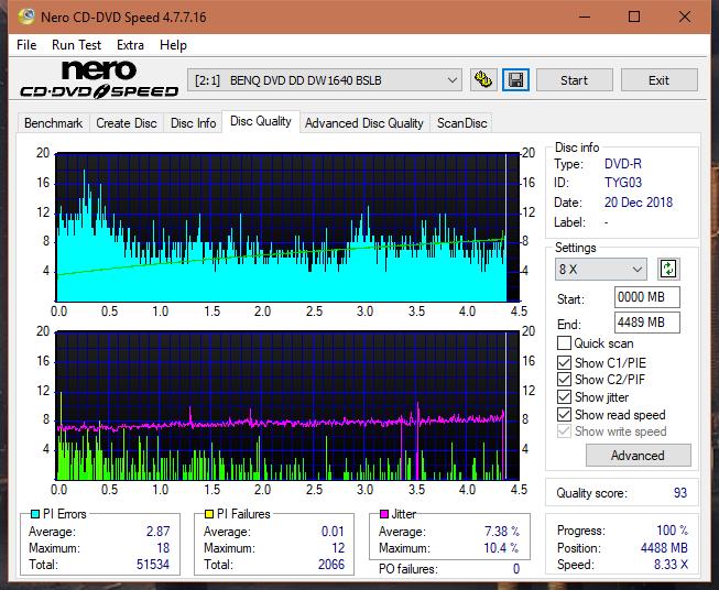 LiteOn EB1 4K/Ultra HD Blu-ray Writer-dq_6x_dw1640.png