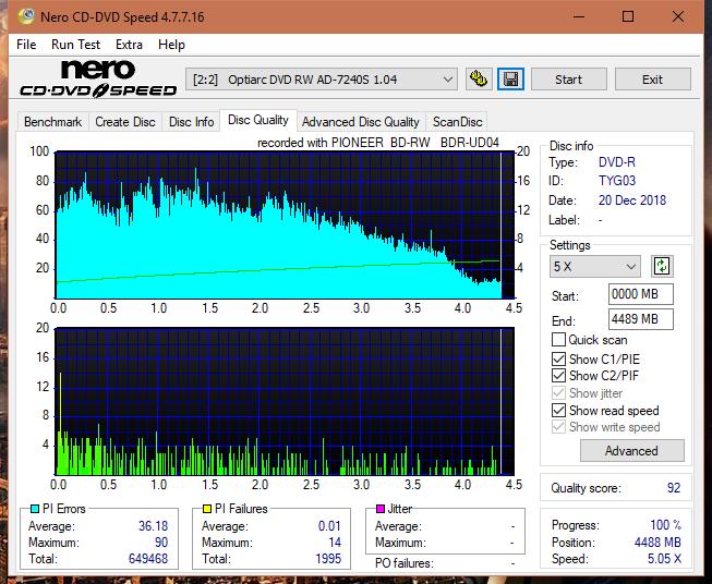 LiteOn EB1 4K/Ultra HD Blu-ray Writer-dq_6x_ad-7240s.png
