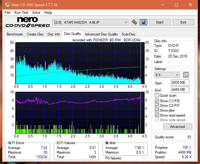LiteOn EB1 4K/Ultra HD Blu-ray Writer-dq_6x_ihas324-.png