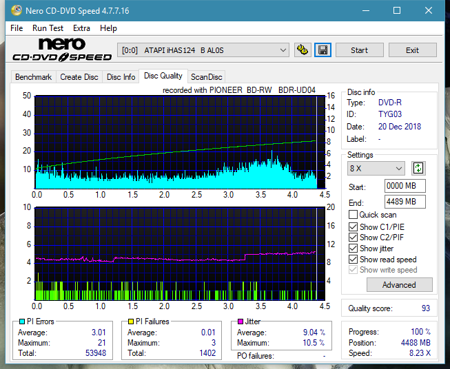 LiteOn EB1 4K/Ultra HD Blu-ray Writer-dq_6x_ihas124-b.png