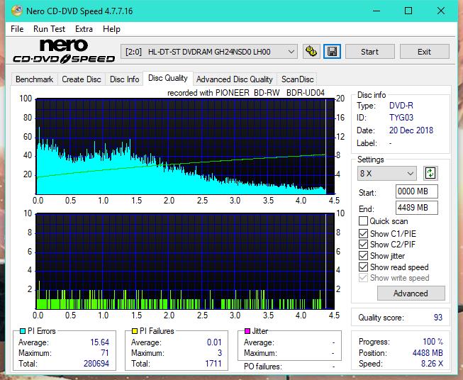 LiteOn EB1 4K/Ultra HD Blu-ray Writer-dq_6x_gh24nsd0.png