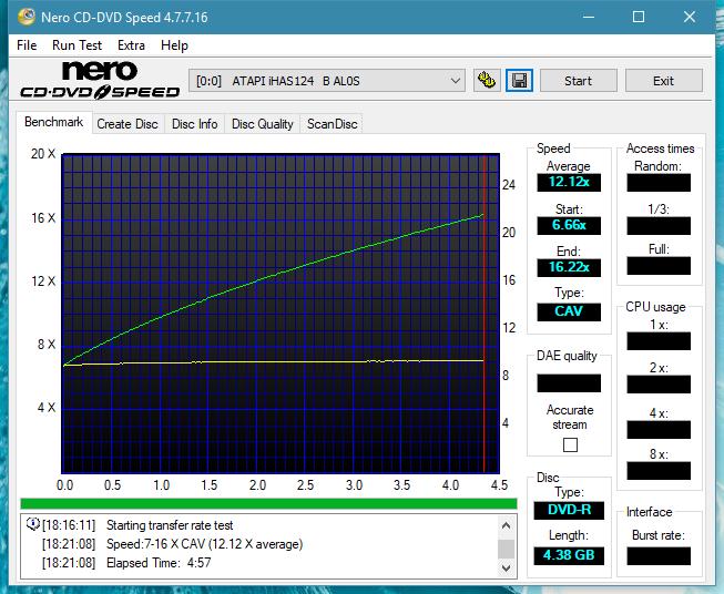 LiteOn EB1 4K/Ultra HD Blu-ray Writer-trt_8x.png