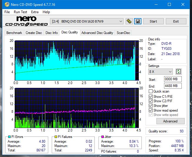 LiteOn EB1 4K/Ultra HD Blu-ray Writer-dq_8x_dw1620.png