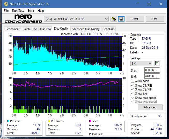 LiteOn EB1 4K/Ultra HD Blu-ray Writer-dq_8x_ihas324-.png