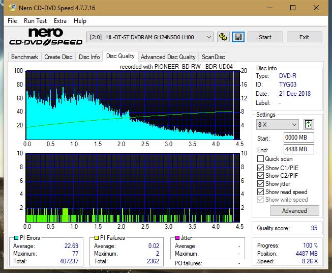 LiteOn EB1 4K/Ultra HD Blu-ray Writer-dq_8x_gh24nsd0.png