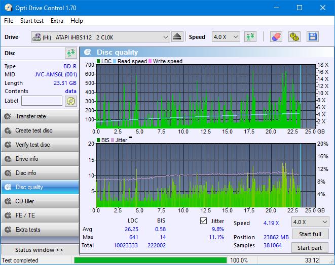 LiteOn EB1 4K/Ultra HD Blu-ray Writer-dq_odc170_4x_opcon_ihbs112-gen1.png