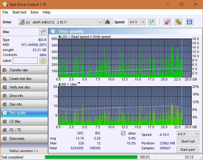LiteOn EB1 4K/Ultra HD Blu-ray Writer-dq_odc170_4x_opcon_ihbs312.png