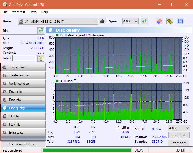 LiteOn EB1 4K/Ultra HD Blu-ray Writer-dq_odc170_6x_opcon_ihbs312.png