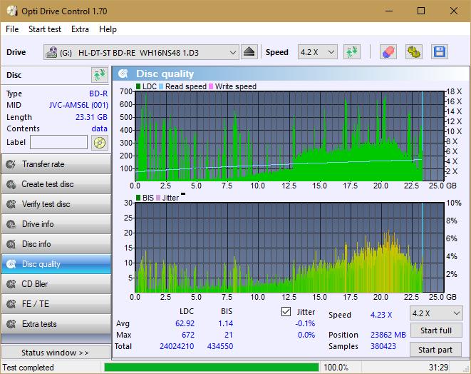LiteOn EB1 4K/Ultra HD Blu-ray Writer-dq_odc170_6x_opcoff_wh16ns48dup.png