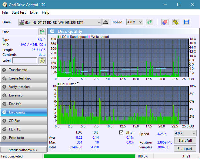 LiteOn EB1 4K/Ultra HD Blu-ray Writer-dq_odc170_6x_opcoff_wh16ns58dup.png