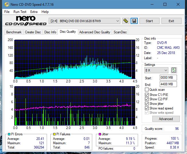LiteOn EB1 4K/Ultra HD Blu-ray Writer-dq_2x_dw1620.png