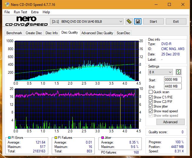 LiteOn EB1 4K/Ultra HD Blu-ray Writer-dq_2x_dw1640.png