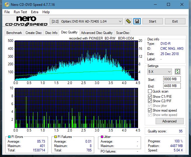 LiteOn EB1 4K/Ultra HD Blu-ray Writer-dq_2x_ad-7240s.png