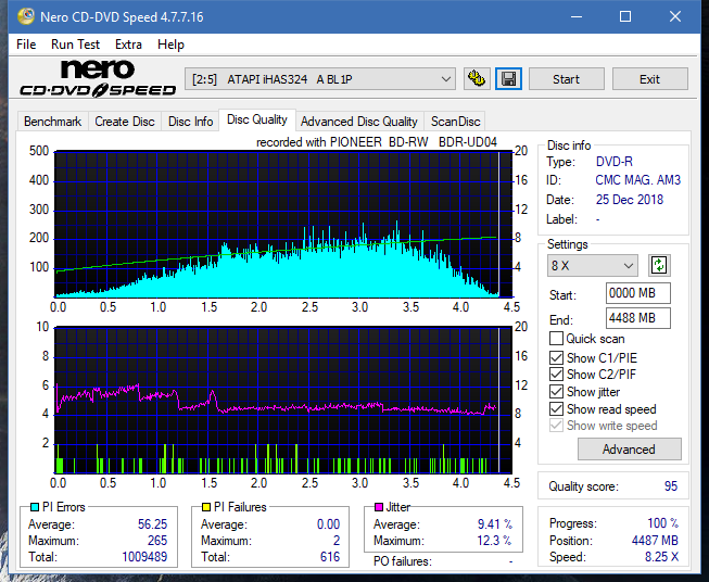 LiteOn EB1 4K/Ultra HD Blu-ray Writer-dq_2x_ihas324-.png