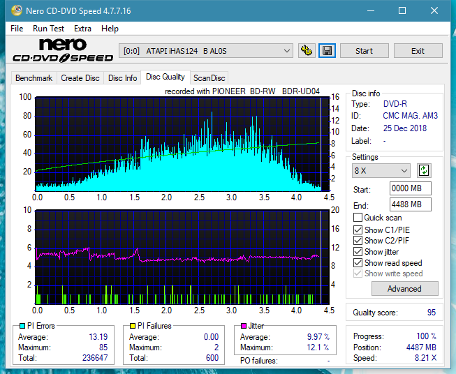 LiteOn EB1 4K/Ultra HD Blu-ray Writer-dq_2x_ihas124-b.png