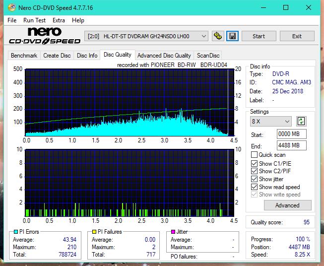 LiteOn EB1 4K/Ultra HD Blu-ray Writer-dq_2x_gh24nsd0.png