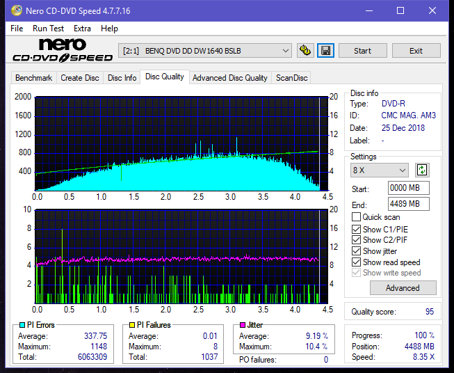 LiteOn EB1 4K/Ultra HD Blu-ray Writer-dq_3x_dw1640.png