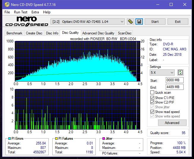 LiteOn EB1 4K/Ultra HD Blu-ray Writer-dq_3x_ad-7240s.png