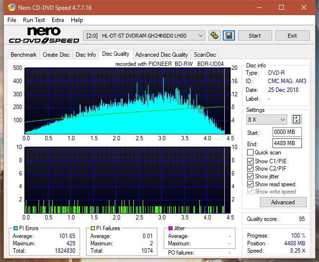 LiteOn EB1 4K/Ultra HD Blu-ray Writer-dq_3x_gh24nsd0.png