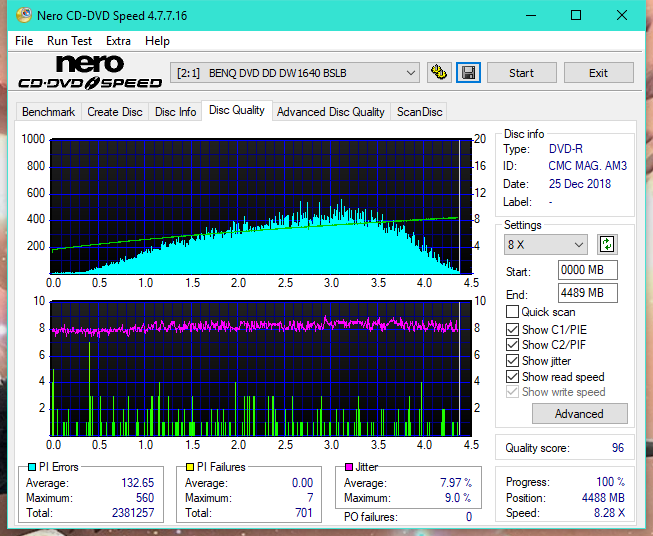 LiteOn EB1 4K/Ultra HD Blu-ray Writer-dq_4x_dw1640.png
