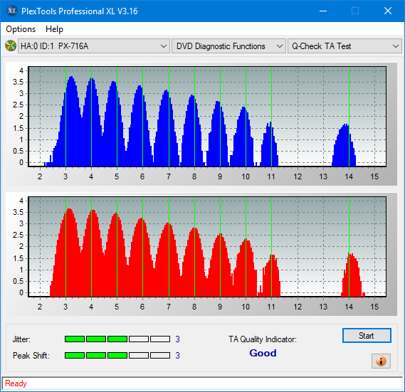 Pioneer BDR-PR1EPDV 2013r-ta-test-middle-zone-layer-0-_8x_px-716a.png