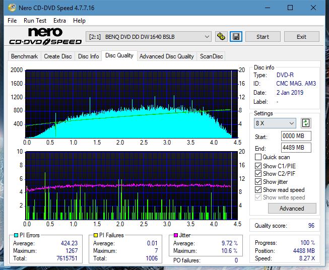Pioneer BDR-PR1EPDV 2013r-dq_4x_dw1640.png