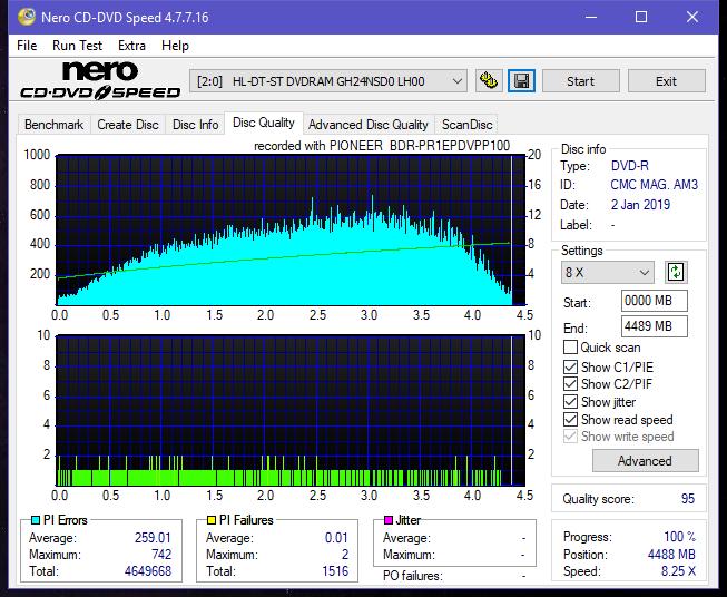 Pioneer BDR-PR1EPDV 2013r-dq_4x_gh24nsd0.png