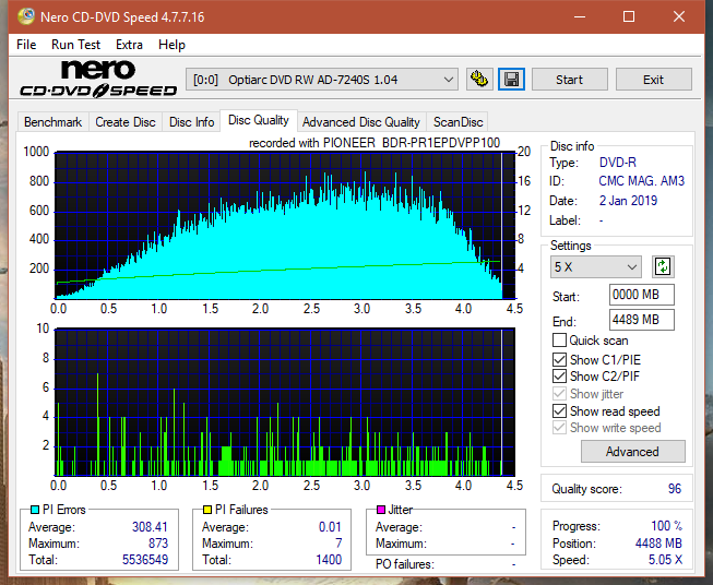 Pioneer BDR-PR1EPDV 2013r-dq_6x_ad-7240s.png