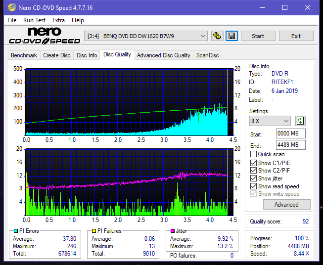 Pioneer BDR-PR1EPDV 2013r-dq_12x_dw1620.png