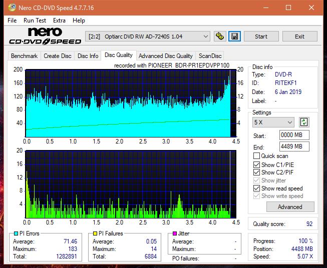 Pioneer BDR-PR1EPDV 2013r-dq_12x_ad-7240s.png