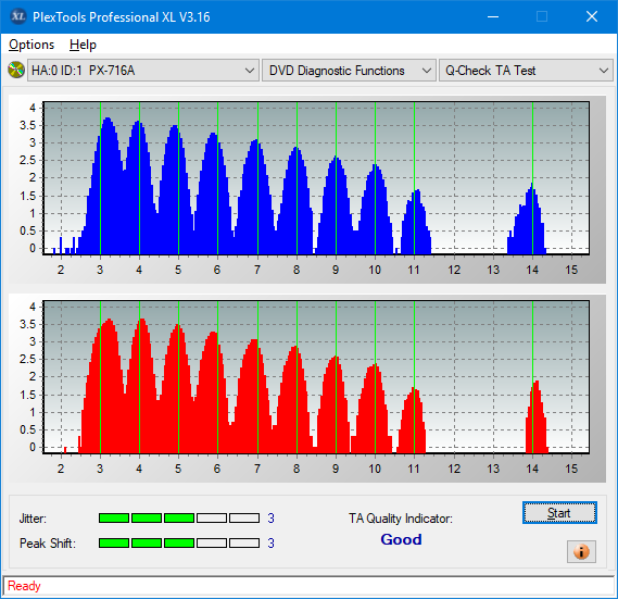Pioneer BDR-PR1EPDV 2013r-ta-test-middle-zone-layer-0-_16x_px-716a.png