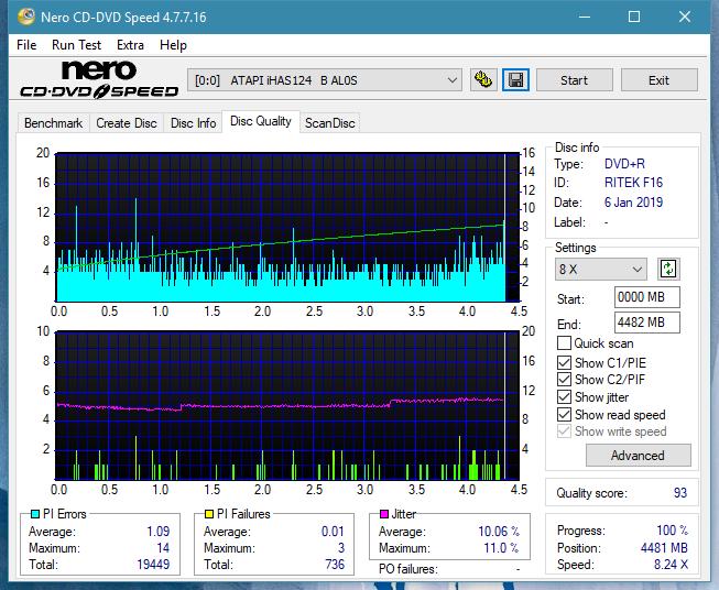 Pioneer BDR-PR1EPDV 2013r-dq_2.4x_ihas124-b.png